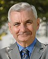 Senator Jack Reed official photo (cropped).jpg
