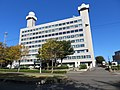 Sendai 3th Joint-Government Office 1.jpg