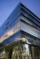 Sendai Mediatheque 2009.jpg