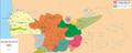 Senegal-mali1891c.png