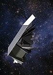 Sentinel Space Telescope illustration.jpg