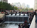 Seoul-Cheonggyecheon-13.jpg