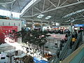 Seoul airport winter 2013 03.JPG