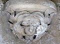 Septmonts (intérieur donjon) cul-de-lampe 6154.jpg
