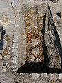 Sepultura antropomórfica em Castelo Bom.jpg