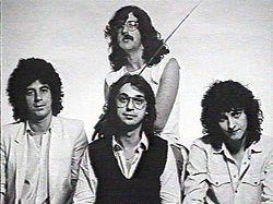 Serú Girán 1979.jpg