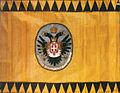 Serbian vojvodina flag 1848.jpg