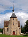 Serbonnes-FR-89-Église Saint-Victor-16.jpg