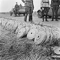 Serie Landmijnen ruimen in Hoek van Holland, Bestanddeelnr 900-6451.jpg