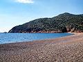 Serriera nord plage de Bussaglia.jpg
