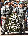 Servicemen With Wreaths.jpg
