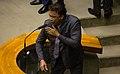 Sessão-câmara-denúncia-temer-Wladimir-costa-Foto -Lula-Marques-agência-PT-10 - 36168909732.jpg