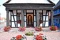 Sessenheim-Goethe-Memorial-06-gje.jpg