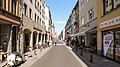 Severinstraße Köln, Richtung Norden-8794.jpg
