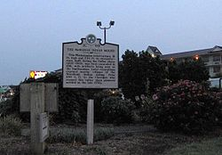 Sevierville-mcmahan-indian-mound.jpg