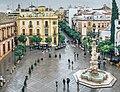 Sevilla, Spain (30757347867).jpg
