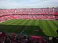 Sevilla1-1Lega2017.jpg