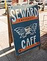 Seward Café, Minneapolis (15176392135).jpg