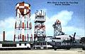 Sewart Air Force Base - Postcard.jpg