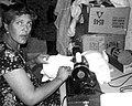 Sewing class, Buckeye AZ (9036439958).jpg
