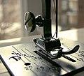 Sewing machine foot seam measurements.jpg