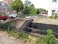 Seyss Inquart's shelter, Apeldoorn, September 2017 (2).jpg