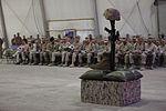 Sgt. Atwell Memorial 120920-M-EF955-034.jpg