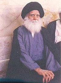Shaheed Syed Muhammad al-Sadr.jpg