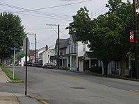 Shanksville main street2.jpg