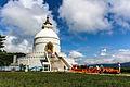 Shanti Stupa Pokhara.JPG