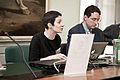 Share Your Knowledge - Presentazione del 20 aprile 2011 - by Valeria Vernizzi (27).jpg