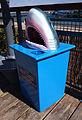 Shark trash bin.jpg
