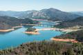 Shasta Lake refills 2016.png