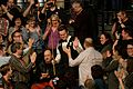 Shaun Murphy at Snooker German Masters (DerHexer) 2015-02-08 04.jpg