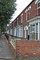 Shelford Street, Scunthorpe - geograph.org.uk - 560684.jpg