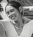 Shelley Duvall 1975.jpg