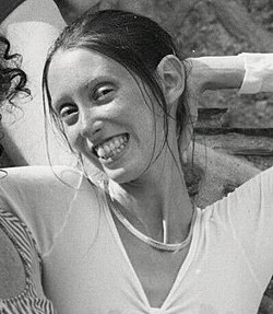 Shelley Duvall 1975.jpg