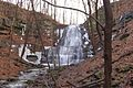 Sherman Falls - panoramio.jpg