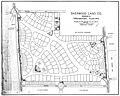 Sherwood Park Olmsted Final Plan.jpg