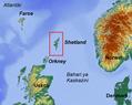 Shetland swa.png