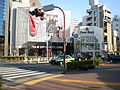 Shibuya Town in 2008 Early Spring - panoramio - kcomiida.jpg