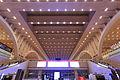 Shijiazhuang Railway Station 2013.08.31 20-33-32.jpg
