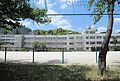 Shimamoto 2nd Elementary School.JPG