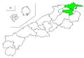 Shimane-matsue-city.png
