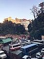 Shimla scenery 3.jpg