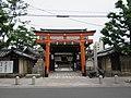 Shimogoryo jinja 001.jpg