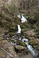 Shimotaki Falls 03.jpg
