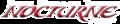 Shin Megami Tensei III Nocturne logo - white text.png