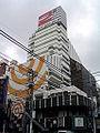 Shinjuku nibankan.jpg