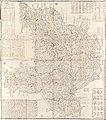 Shinkaisei Settsu no Kuni meisho kyūseki saiken ōezu (14190273402).jpg